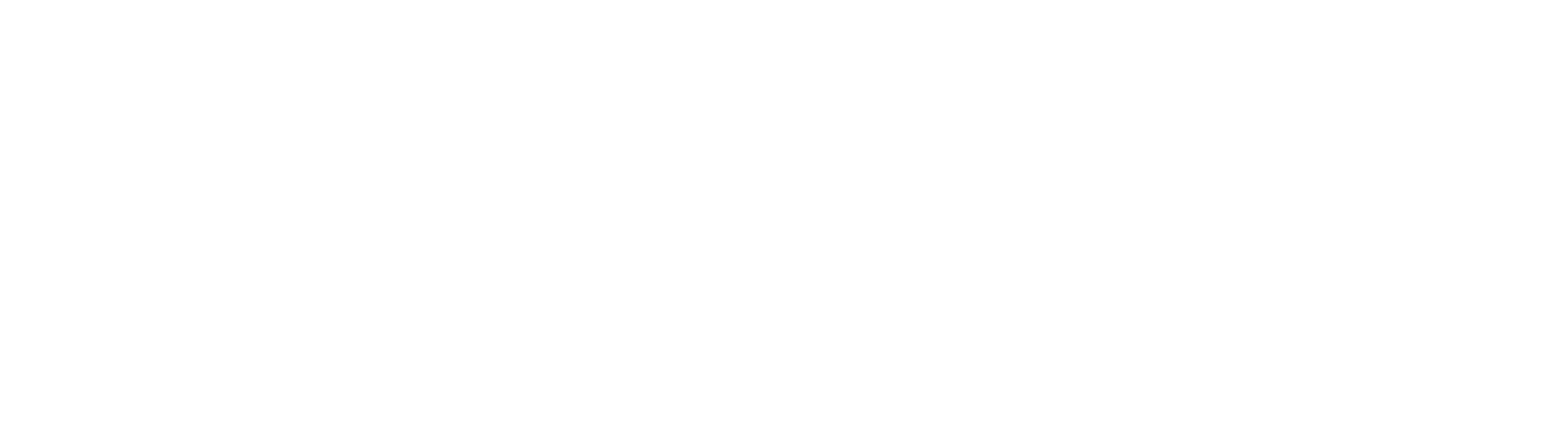 logo damesvolley waregem